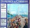 https://www.tp24.it/immagini_articoli/20-06-2020/1592685231-0-il-ponte-sullo-stretto-di-messina-storia-di-un-opera-di-un-sogno-e-tanti-sprechi-italiani.jpg