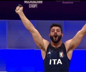https://www.tp24.it/immagini_articoli/20-06-2021/1624220851-0-nino-pizzolato-da-salaparuta-a-giochi-olimpici-micciche-fa-gli-auguri-agli-atleti-siciliani-a-tokyo.jpg
