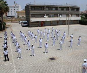 https://www.tp24.it/immagini_articoli/20-06-2021/1624222059-0-il-comandante-del-corpo-delle-capitanerie-pettorino-in-visita-al-personale-di-mazara.jpg