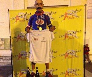 https://www.tp24.it/immagini_articoli/20-07-2016/1468994320-0-d-errico-e-campione-italiano-iuta-di-ultramaratona-alla-100-km-di-asolo.jpg