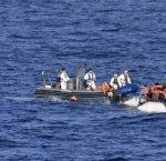 https://www.tp24.it/immagini_articoli/20-07-2018/1532066920-0-salvate-persone-largo-pantelleria-portate-trapani.jpg