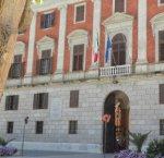 https://www.tp24.it/immagini_articoli/20-07-2018/1532086461-0-province-corte-costituzionale-allelezione-diretta-sicilia.jpg