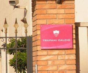 https://www.tp24.it/immagini_articoli/20-07-2018/1532092298-0-serie-trapani-ritrova-stadio-provinciale-affidato-centro-rsorrentino.jpg