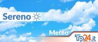 https://www.tp24.it/immagini_articoli/20-07-2019/1563603393-0-meteo-tempo-fine-settimana-provincia-trapani-gradi-venti-deboli.jpg