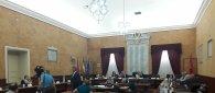 https://www.tp24.it/immagini_articoli/20-07-2019/1563603646-0-marsala-consiglio-comunale-approva-bilancio-tira-aria-campagna-elettorale.jpg