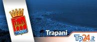 https://www.tp24.it/immagini_articoli/20-07-2019/1563605514-0-trapani-litigano-danneggiano-cabina-dellenel-giudecca-buio.jpg