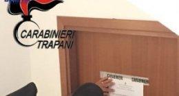 https://www.tp24.it/immagini_articoli/20-07-2019/1563606750-0-prostituzione-marsala-condanne-appartamento-alighieri-confiscato.jpg