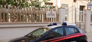 https://www.tp24.it/immagini_articoli/20-07-2019/1563615032-0-rubavano-case-vito-fulgatore-arrestati-ragazzi-trapani.jpg
