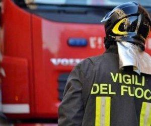https://www.tp24.it/immagini_articoli/20-07-2019/1563635474-0-rischia-morire-sonno-incendio-casa-anziano-salvato-castellammare.jpg