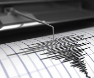 https://www.tp24.it/immagini_articoli/20-07-2019/1563638209-0-scosse-terremoto-belice-lingv-sequenze-sismiche-simili-anni.jpg