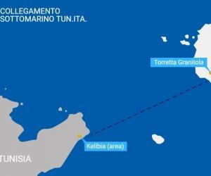 https://www.tp24.it/immagini_articoli/20-07-2021/1626772402-0-terna-collega-partanna-alla-tunisia-il-17-luglio-il-web-meeting-per-i-cittadini.jpg