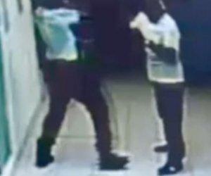 https://www.tp24.it/immagini_articoli/20-07-2021/1626788941-0-il-boss-leoluga-bagarella-aggredisce-una-guardia-carceraria-il-video.jpg