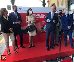 https://www.tp24.it/immagini_articoli/20-07-2021/1626789727-0-in-sicilia-arrivano-i-treni-pop-ma-non-in-tutta-la-rete-ferroviaria.jpg