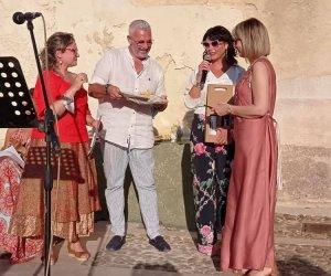 https://www.tp24.it/immagini_articoli/20-07-2021/1626790588-0-concorso-nazionale-di-poesia-e-letteratura-skene-citta-di-marsala-proclamati-i-vincitori.jpg