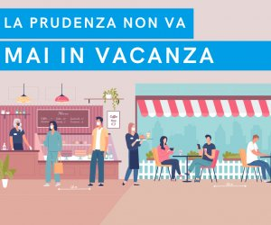 https://www.tp24.it/immagini_articoli/20-07-2021/1626794890-0-la-prudenza-non-va-mai-in-vacanza.png