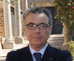 https://www.tp24.it/immagini_articoli/20-07-2021/1626800833-0-rifiuti-catania-riconfermato-presidente-srr-trapani-sud.jpg