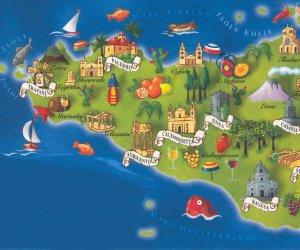 https://www.tp24.it/immagini_articoli/20-08-2017/1503229243-0-distretti-turistici-siciliani-reagiscono-rispondono-allassessore-barbagallo.jpg