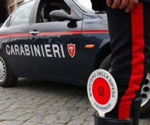 https://www.tp24.it/immagini_articoli/20-08-2019/1566293337-0-marsala-evade-domiciliari-commette-rapina-euro-arrestato.jpg