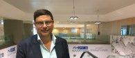 https://www.tp24.it/immagini_articoli/20-08-2019/1566303970-0-aeroporto-birgi-ombra-subito-trattative-ryanair-piccole-compagnie-video.jpg