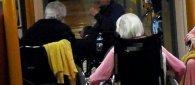https://www.tp24.it/immagini_articoli/20-08-2019/1566307296-0-marsala-donna-morta-casa-cura-calunnie-labbiamo-curata-ogni-giorno.jpg
