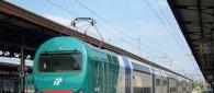 https://www.tp24.it/immagini_articoli/20-08-2019/1566310296-0-ferrovie-sicilia-arrivano-treni-elettrici-milioni-linee-trapanesi.jpg