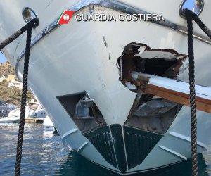 https://www.tp24.it/immagini_articoli/20-08-2019/1566325821-0-sicilia-traghetto-yacht-eolie-cinque-feriti-grave.jpg