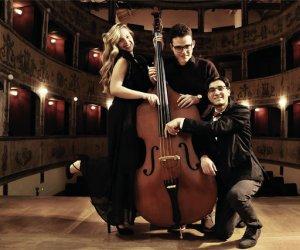 https://www.tp24.it/immagini_articoli/20-08-2021/1629454657-0-domani-a-nbsp-salaparuta-il-nbsp-concerto-jazz-dedicato-a-nick-la-rocca.jpg