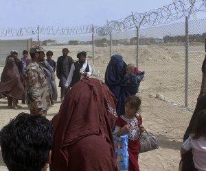 https://www.tp24.it/immagini_articoli/20-08-2021/1629476967-0-la-diocesi-di-mazara-pronta-ad-accogliere-i-profughi-afghani-a-marsala.jpg