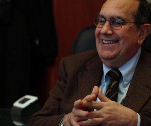 https://www.tp24.it/immagini_articoli/20-09-2013/1379671937-0-la-corte-dei-conti-condanna-l-ex-assessore-centorrino.jpg