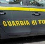 https://www.tp24.it/immagini_articoli/20-09-2018/1537428785-0-castelvetrano-fermati-mezzo-hashish-macchina-arrestati-spacciatori.jpg