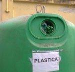https://www.tp24.it/immagini_articoli/20-09-2018/1537461196-0-trapani-campane-raccolta-vetro-pastica-carta-vengono-svuotate.jpg