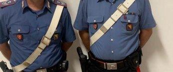 https://www.tp24.it/immagini_articoli/20-09-2019/1568963988-0-domiciliari-droga-continuava-spacciare-arrestato-alcamo.jpg