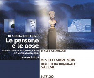 https://www.tp24.it/immagini_articoli/20-09-2019/1569001464-0-salemi-giornate-europee-patrimonio.png
