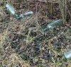 https://www.tp24.it/immagini_articoli/20-09-2020/1600582486-0-erice-rifiuti-abbandonati-in-via-sant-anna.jpg