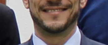 https://www.tp24.it/immagini_articoli/20-09-2020/1600592649-0-coronavirus-l-esperto-del-sindaco-di-trapani-dice-di-no-al-terzo-incarico-ecco-perche-nbsp.jpg