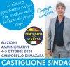 https://www.tp24.it/immagini_articoli/20-09-2020/1600603783-0-lettera-ufficializzazione-candidatura-giuseppe-castiglione.jpg