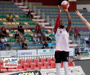 https://www.tp24.it/immagini_articoli/20-09-2021/1632122878-0-basket-supercoppa-trapani-si-aggiudica-il-derby-con-l-orlandina.jpg