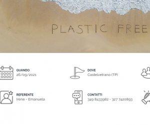 https://www.tp24.it/immagini_articoli/20-09-2021/1632124621-0-castelvetrano-plastic-free-magliette-blu-in-azione-ecco-come-partecipare.jpg