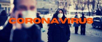 https://www.tp24.it/immagini_articoli/20-09-2021/1632152266-0-coronavirus-sicilia-anche-oggi-prima-per-contagi-i-dati-del-20-settembre-nbsp.png