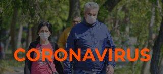 https://www.tp24.it/immagini_articoli/20-09-2021/1632163160-0-covid-la-sicilia-verso-la-zona-bianca-a-trapani-casi-dimezzati.jpg