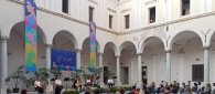 https://www.tp24.it/immagini_articoli/20-09-2021/1632170480-0-trapani-si-e-concluso-il-festival-delle-identita-femminili.jpg