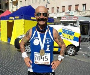 https://www.tp24.it/immagini_articoli/20-10-2015/1445375106-0-atletica-doppia-impresa-per-il-marsalese-michele-d-errico.jpg