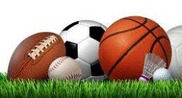 https://www.tp24.it/immagini_articoli/20-10-2018/1540002146-0-sport-weekend-marsala-storia-arriva-bari.jpg