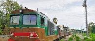 https://www.tp24.it/immagini_articoli/20-10-2018/1540033534-0-palermo-castelvetrano-selinunte-treno-storico-olio-pane-nero.jpg