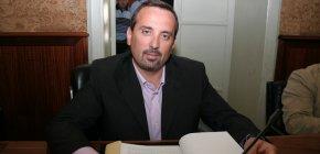 https://www.tp24.it/immagini_articoli/20-10-2018/1540049951-0-marsala-giudice-torto-marrone-abuso-diritto-stato-giusto-licenziarlo.jpg