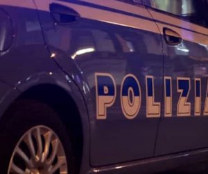 https://www.tp24.it/immagini_articoli/20-10-2019/1571553295-0-sicilia-branco-azione-picchiata-coppia-amici-notte-incubo.jpg