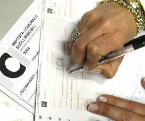 https://www.tp24.it/immagini_articoli/20-10-2019/1571557067-0-trapani-commissione-tributaria-provinciale-annulla-accertamento-2011.jpg