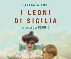 https://www.tp24.it/immagini_articoli/20-10-2019/1571557793-0-fiction-libro-scrittirce-trapanese-stefani-auci-florio.jpg
