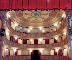 https://www.tp24.it/immagini_articoli/20-10-2019/1571560391-0-marsala-teatro-sollima-concerto-pianiste-capodicasapellitteri.jpg