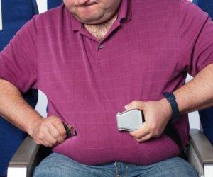 https://www.tp24.it/immagini_articoli/20-10-2019/1571575578-0-salute-siciliani-sono-obesi-sovrappeso.jpg